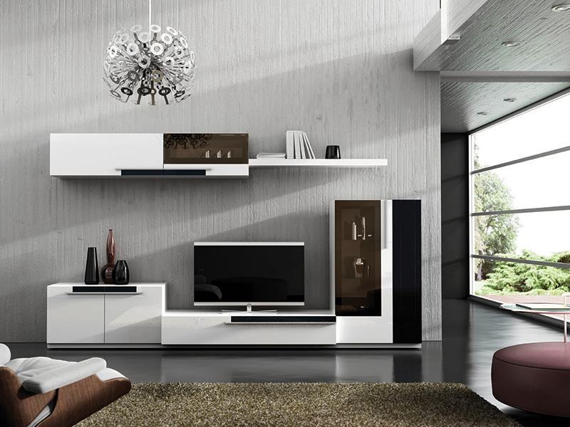 Trabajos realizados alejos form for Salones para pisos